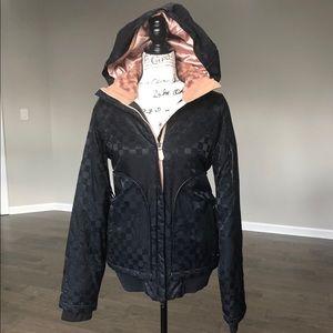 686 Snowboard/Ski Jacket